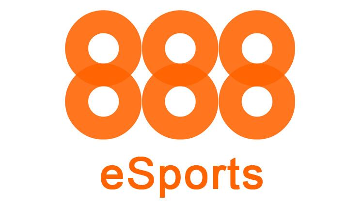 888 esports