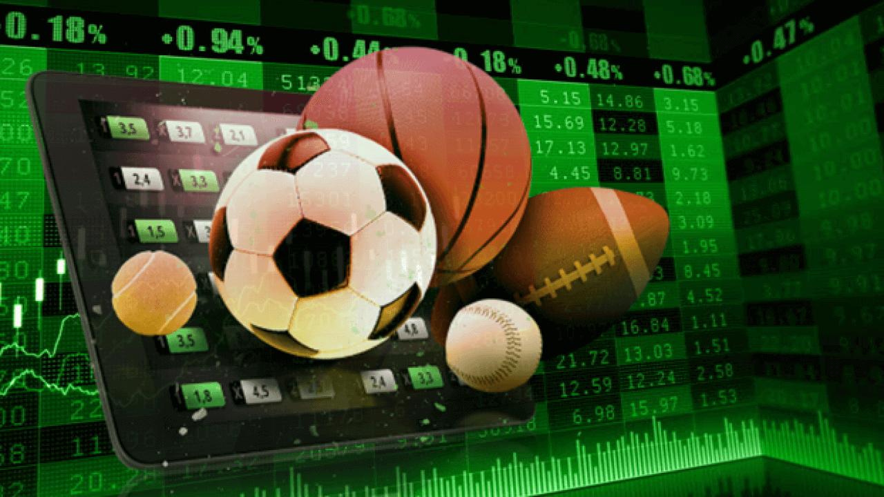 L'importanza della pratica nel betting