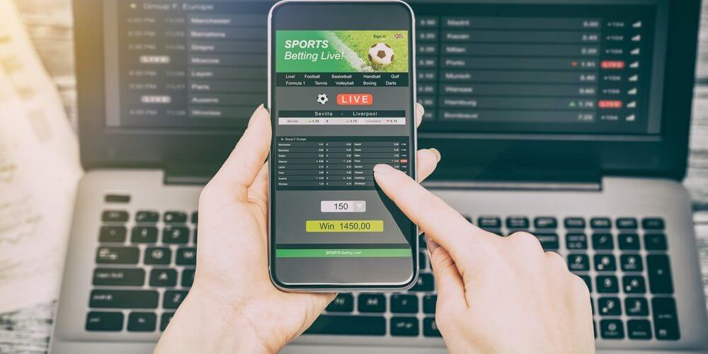 Tipologie di scommesse