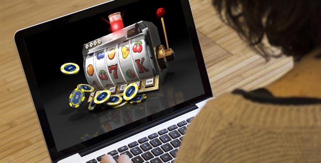 Bookmakers Casino